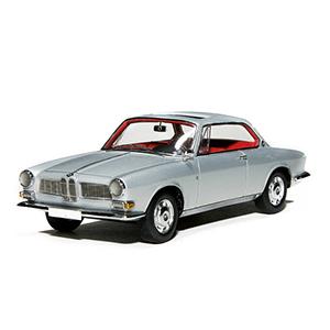 COC modèle BMW 3200