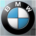 Certificat de conformité BMW X3