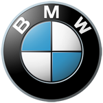 Certificat de conformité BMW 2.5
