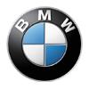 COC modèle BMW 2.5