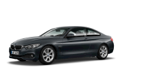 COC modèle BMW Série 4