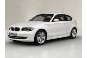 COC modèle BMW 2.8