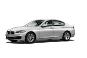 COC modèle BMW Série 5