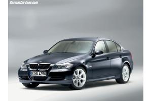 COC modèle BMW Série 8
